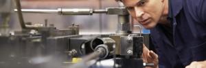 fabricantes de máquinas especiales