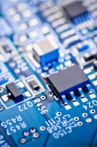 Proyectos de automatizacion de procesos industriales